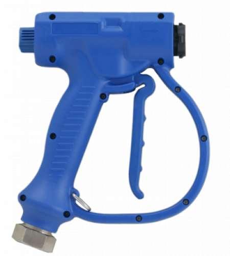 Trigger Sprayer ProTwin