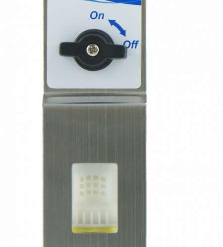 ProSink 1 Product F-GAP