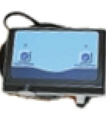 OPL Basic Remote