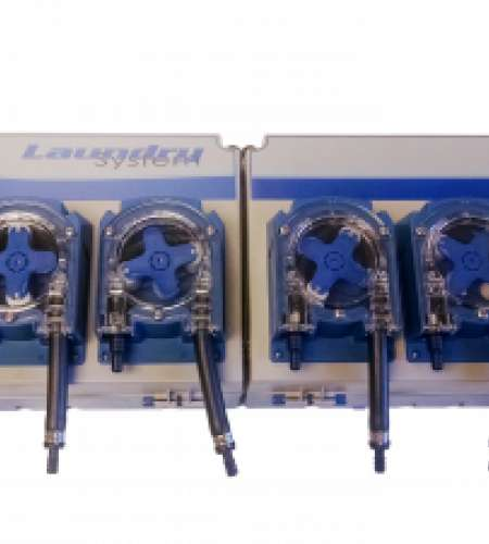 OPL Advantage High Volume 6 Pumps