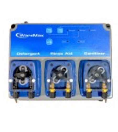 WareMax Series