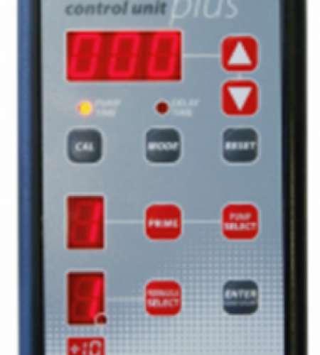 Control Plus Remote for OPL Advantage